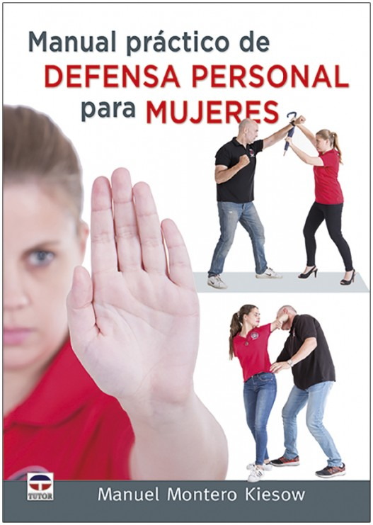1-Manual-práctico-de-defensa-personal-para-mujeres978-84-16676-27-9-527x741