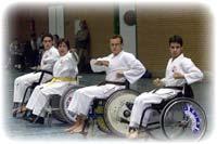 K.silla-ruedas