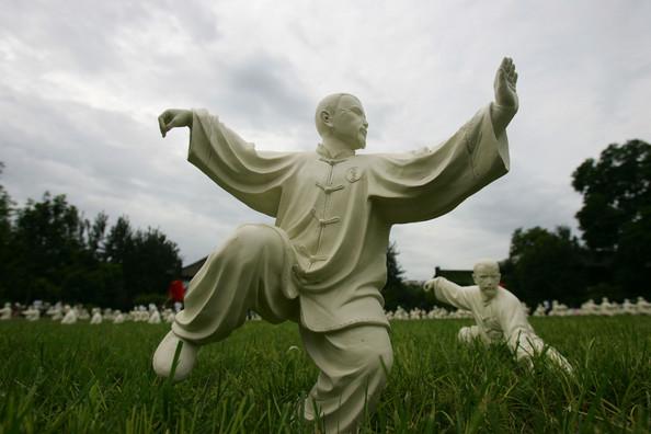 estatuas-tai-chi-chuan