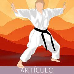 Autorrealización y Kata-Do ( 2º de tres)