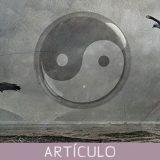 5 enseñanzas taoístas para frenar a las personas tóxicas