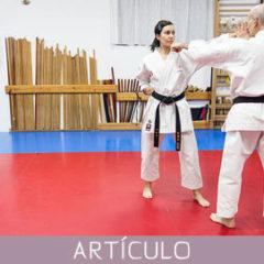 Yakusoku-Kumite (6)