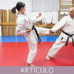 Yakusoku-Kumite (7)