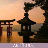 El Origen de las Artes Marciales Tradicionales en Japón (1)