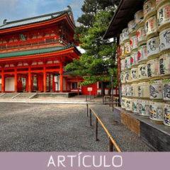El Origen de las Artes Marciales Tradicionales en Japón. (2)