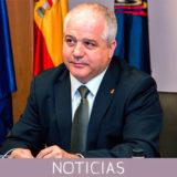 La UGFAS en su gala anual concede la medalla de oro a Antonio Moreno