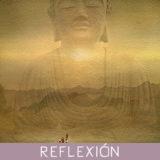Hacer una petición (tradición budista)