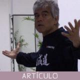 Las enseñanzas de Tokitsu, Kenji -Burgos.6