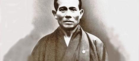 La aportación japonesa al Karate-Do, via el Budo Karate