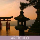 Orígenes del Budo 第9 章 (Dai 9-shō) CAPÍTULO IX