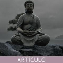 Orígenes del Budo 第9 章 (Dai 9-shō) CAPÍTULO IX.1