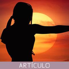 Aspectos diferenciales en los conceptos de decisión, determinación y foco en karate