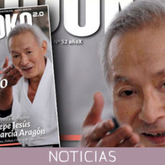 Revista El Budoka 2.0, Nº 52 (Enero y Febrero 2020)