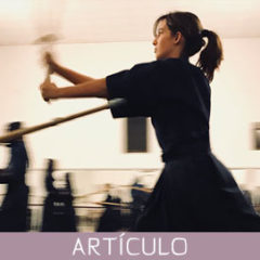 Los juegos y las artes marciales
