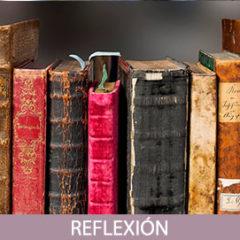 El propósito de la lectura