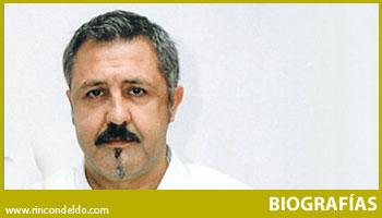 Felipe Hita Fidalgo