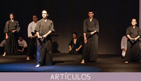 ¿Son las artes marciales eficaces?