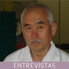 Entrevista a Hiromichi Kohata (Pt. 1)