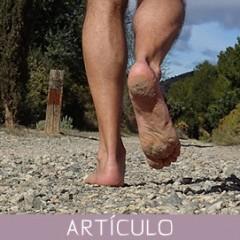 ¿Merece la pena sumarse a la moda de correr descalzos?