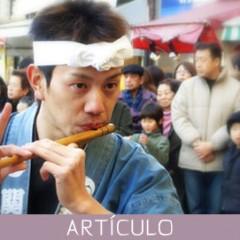 Cultura Japonesa: Hachimaki (鉢巻) Un símbolo de constancia.