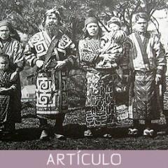Historía de Okinawa