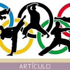 El olimpismo cierto frente a la dudosa tradición