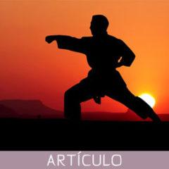 Aumentemos nuestra esperanza de vida en buena salud: Actividad física aeróbica regular