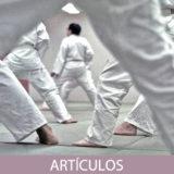 La tradición del karate