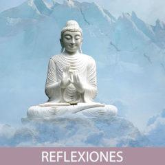 Toma la gratitud – Buda