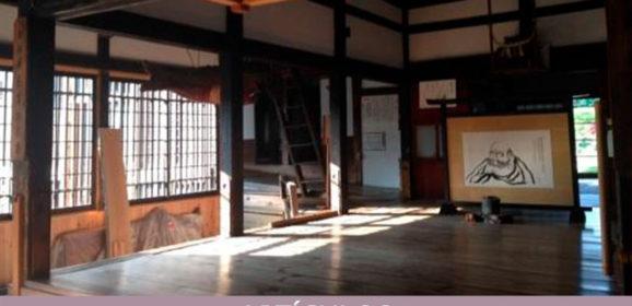 La profundidad del Karatedo [6]