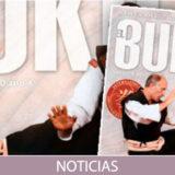 Revista El Budoka 2.0, Nº 60 (Mayo y Junio 2021)